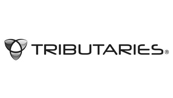 Trib Logo.jpg