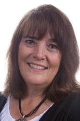 Denise Andrus             Sales