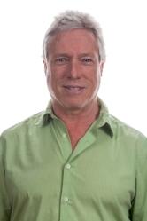 John Severin          Technician