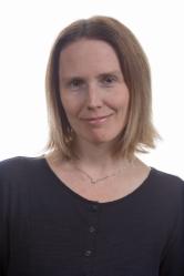 Jennifer Germain        Treasurer