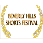 Official Selection   Beverly Hills Shorts Festival