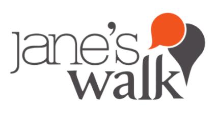 Jane's Walk Logo.jpg