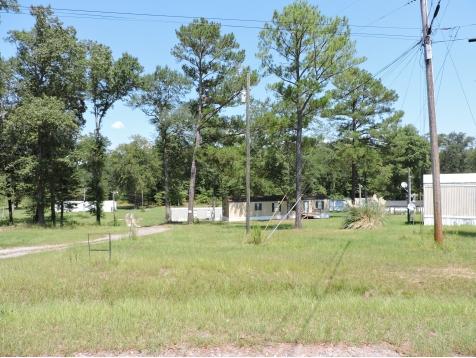 1217 General Twigs Dr., Dry Branch, GA