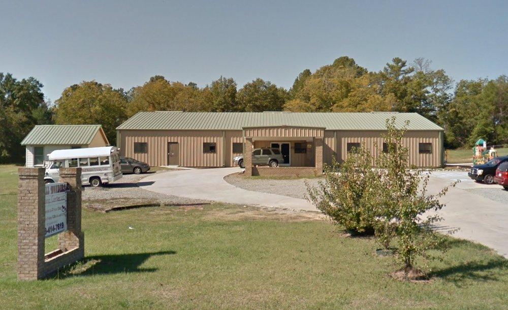 127 Blandy Rd., Milledgeville, GA