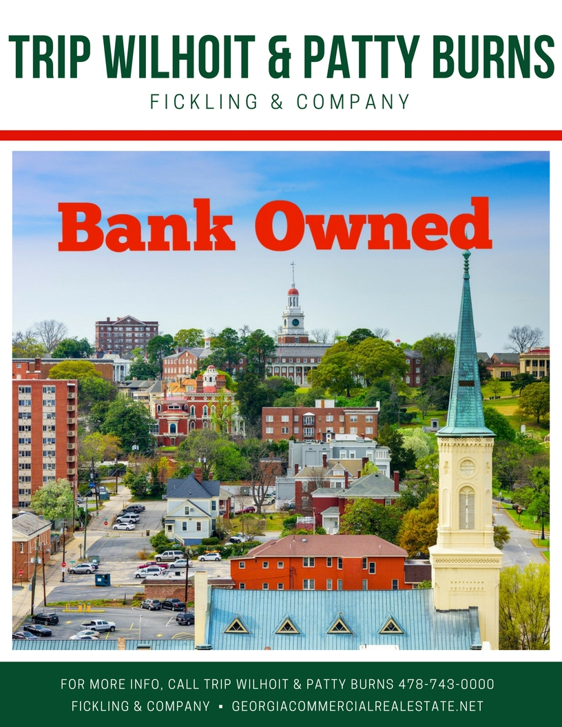 bank owned macon.jpg