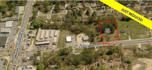 4436 Log Cabin Drive.jpg