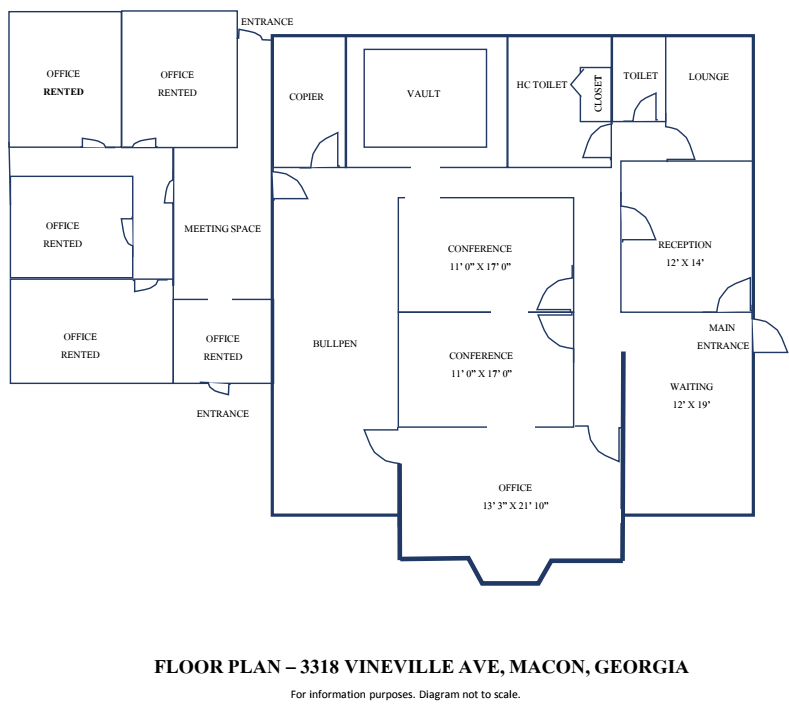 3318_Vineville_floorplan.png