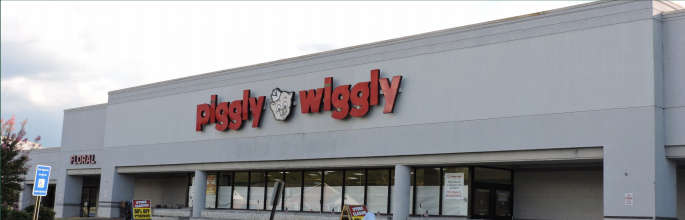 Piggly_Wiggly.png