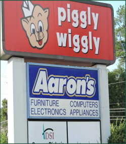 Piggly_Wiggly_2.png
