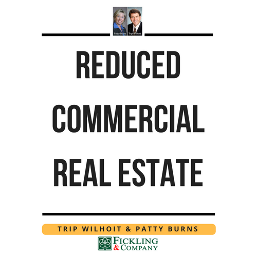 reduced commercial real estate listings.png