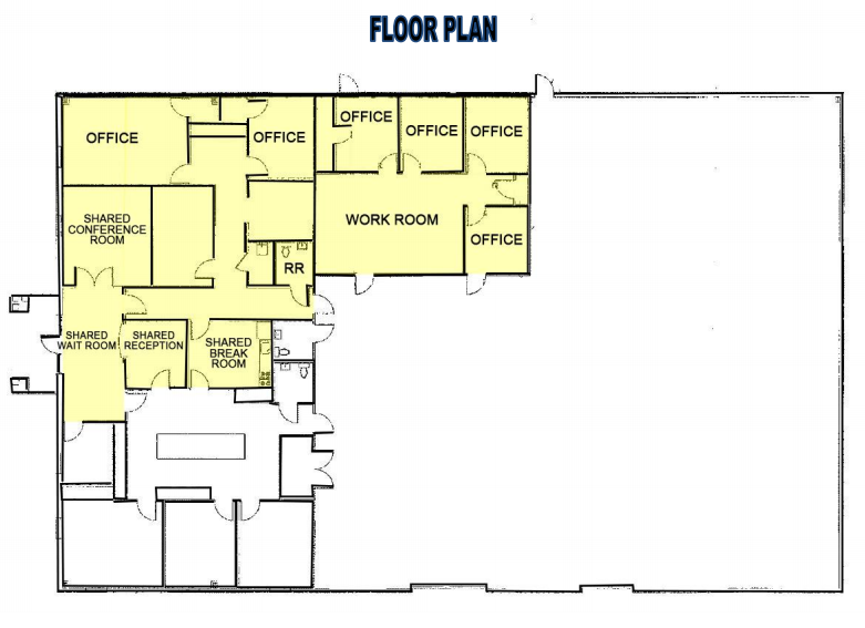 4611_Ivey_floor_plan.png