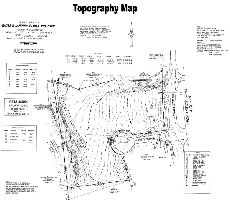 Rock_Quarry_topo_map.png