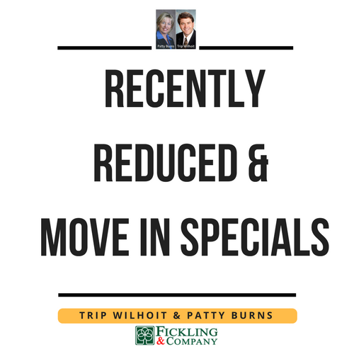 Recently Reduced & Move In specials.png
