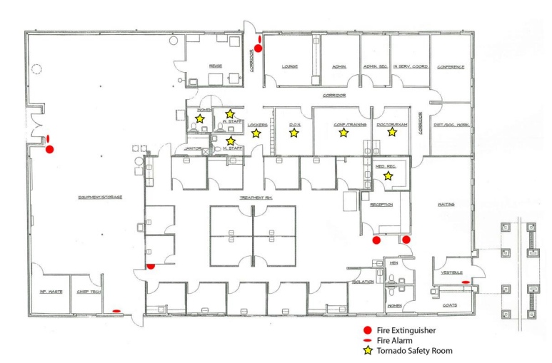2494_2nd_st_floorplan.png