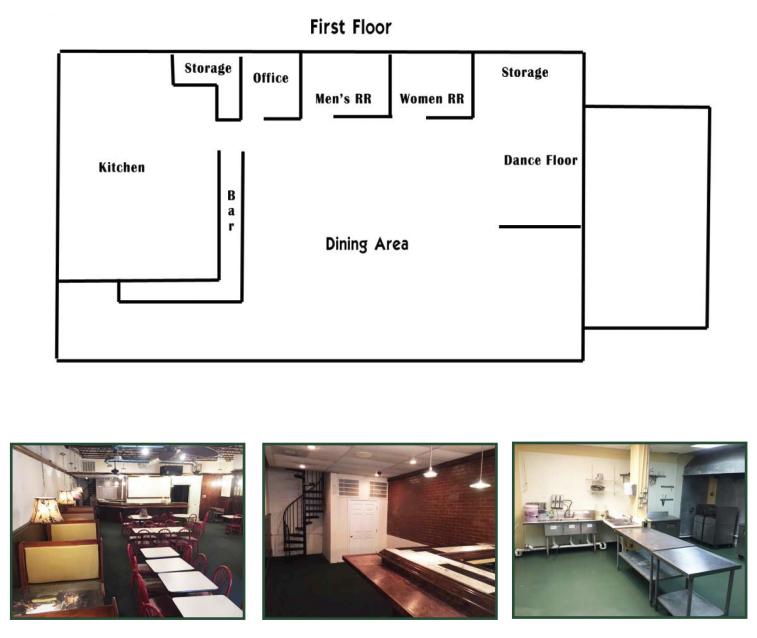 3010_1st_floor.png