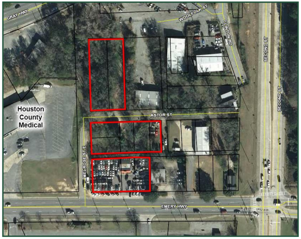 10_parcels for sale macon ga.png