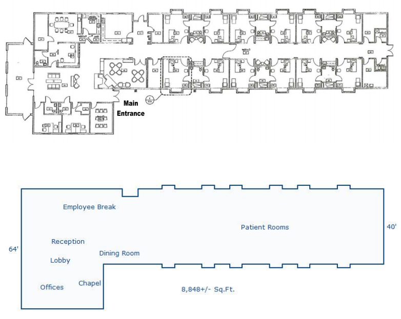 155_greensboro road eatonton ga floor_plan.png