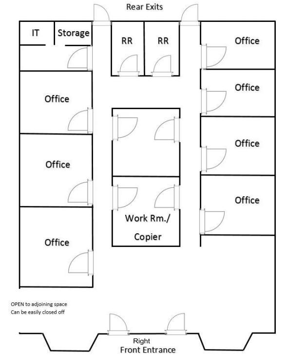 107_woodlawn_floorplan.png