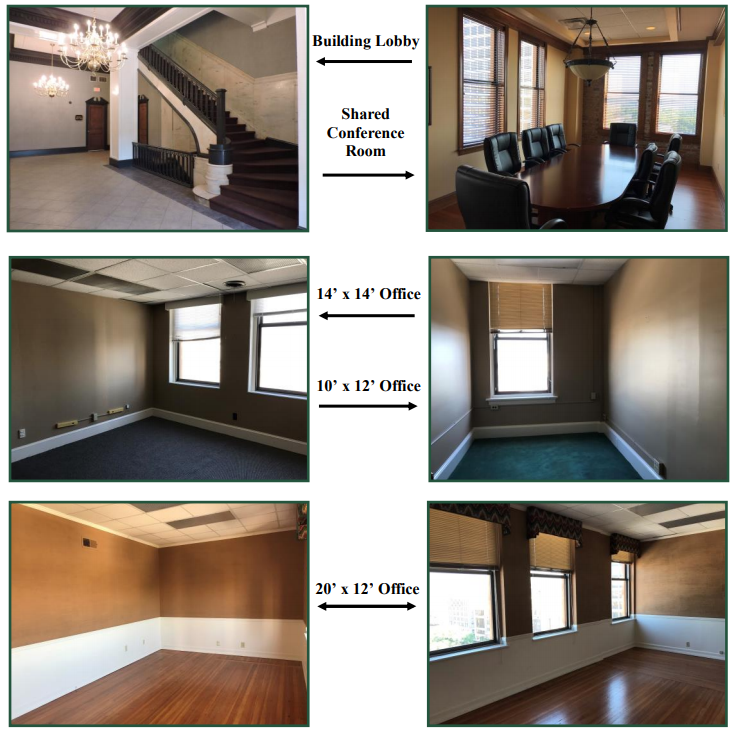 Images of 544 Mulberry St 9th Floor | GeorgiaCommercialRealEstate.net