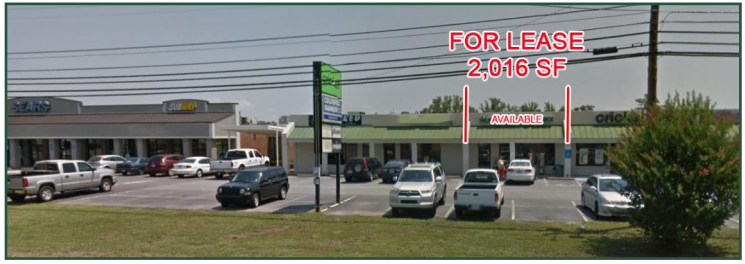 1827.png1827 North Columbia St Milledgeville | GeorgiaCommercialRealEstate.net