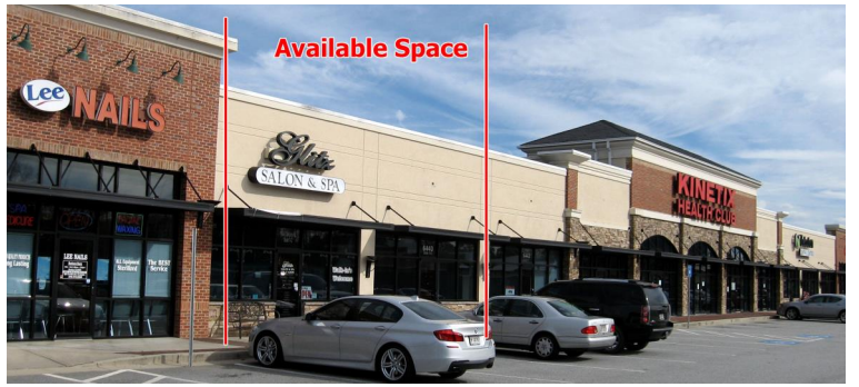 C__Users_holly_OneDrive_Pictures_6443_Zebulon_Road_Macon_GA___Shoppes_at_Ansley_Village___georgiacommercialrealestate.net.png