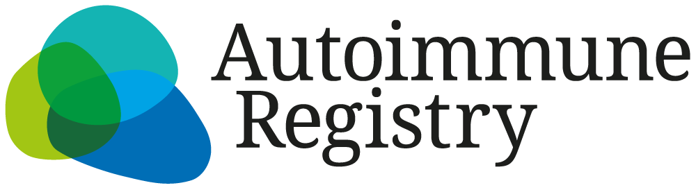 The Autoimmune Registry