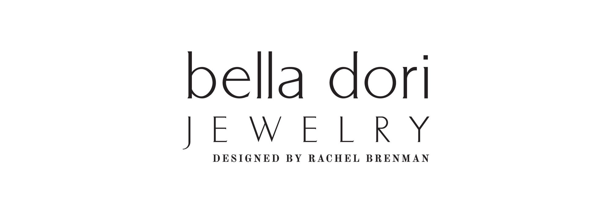 Bella Dori Jewelry