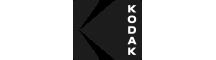 Kodak.png