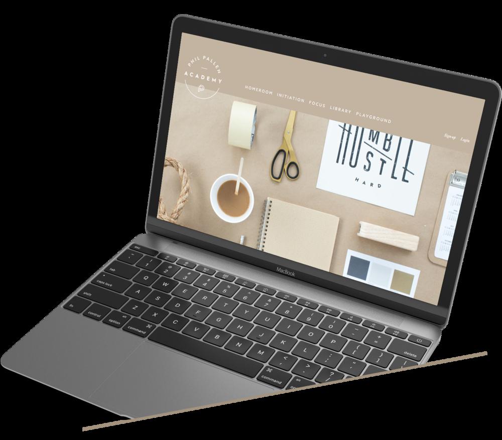 laptop_03.png