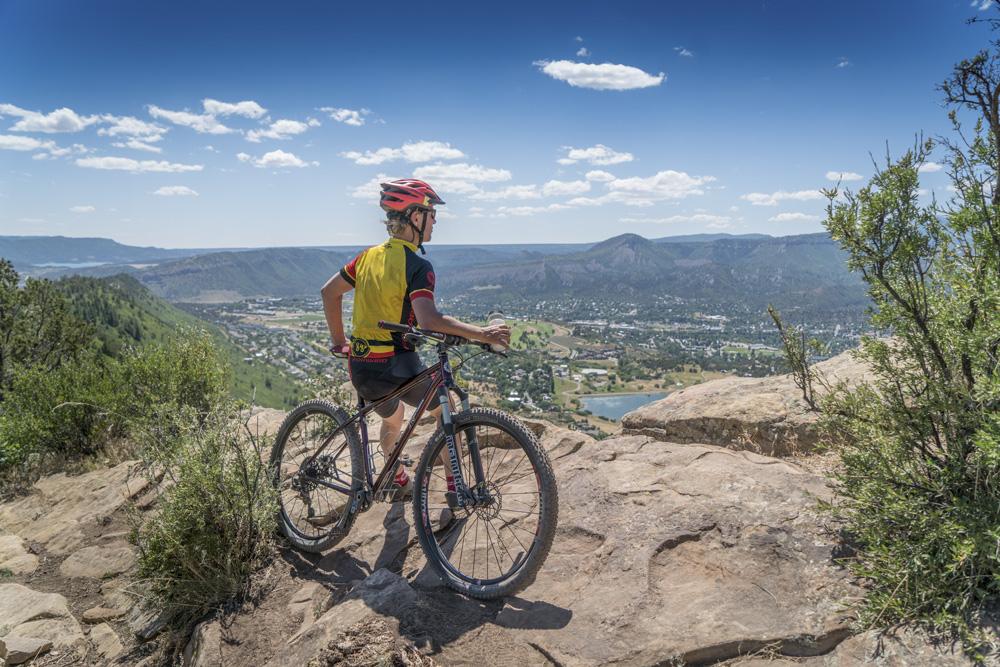 Durango-02065.jpg
