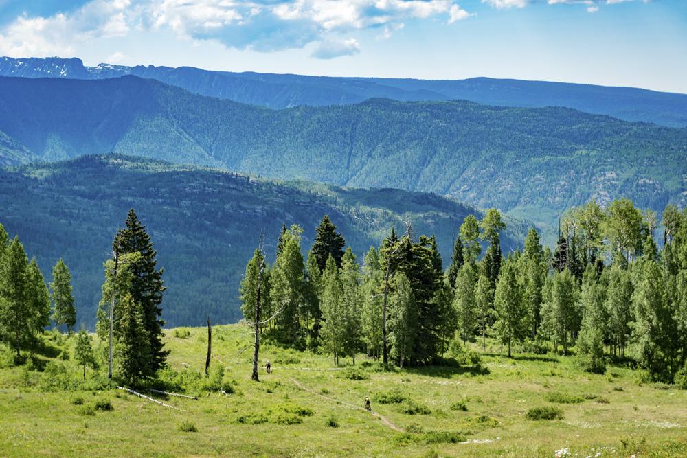 Durango-01927.jpg