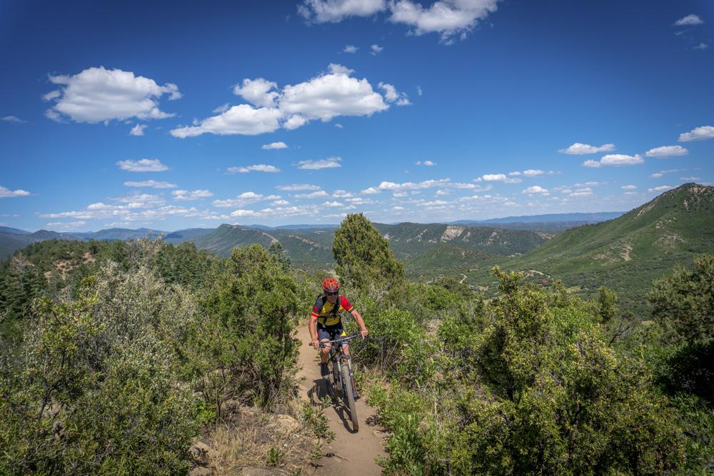 Durango-2013.jpg