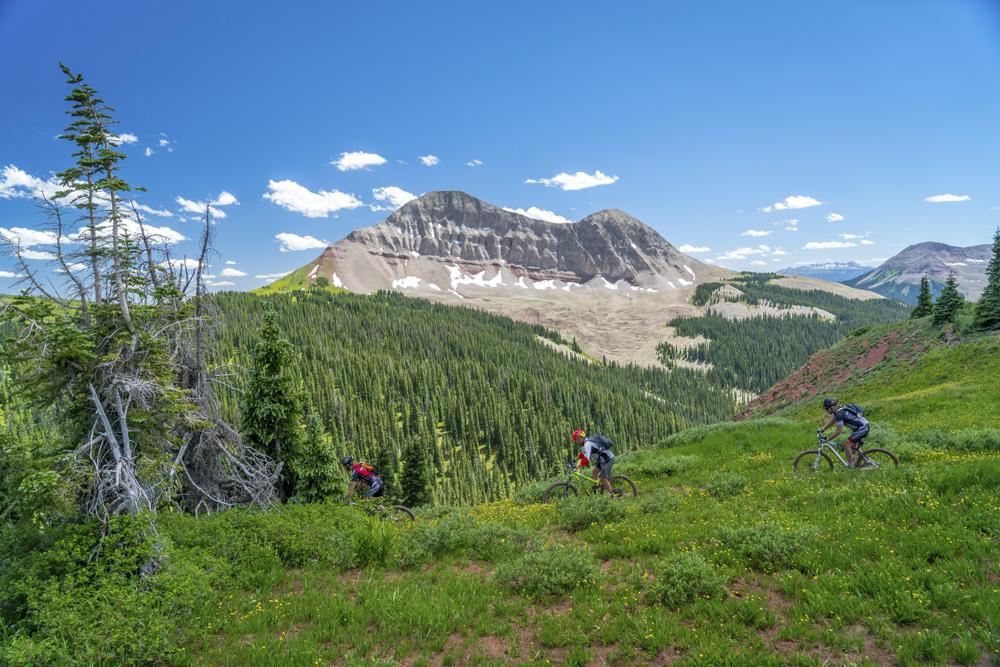 Durango-02400.jpg
