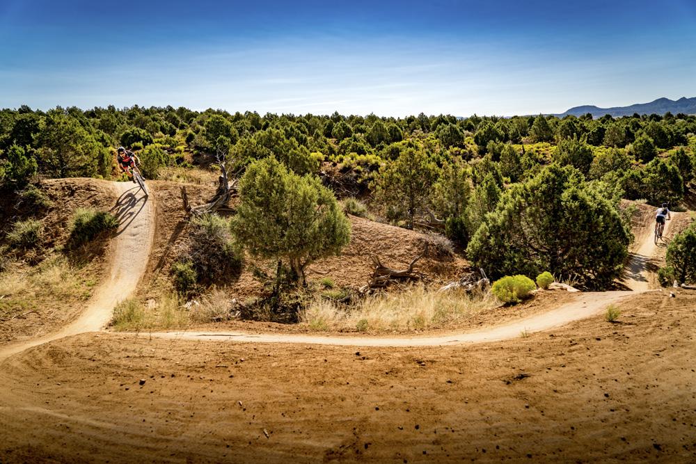 Durango-02600.jpg