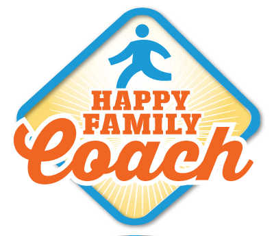 Happy Family Coach