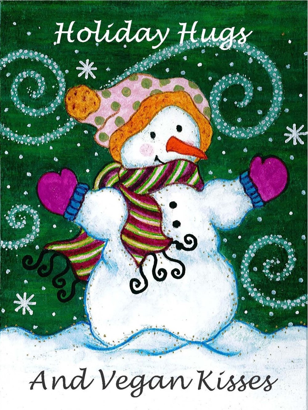 ALL CARD  CHRISTMAS CARDS _Page_1 - Copy.jpg