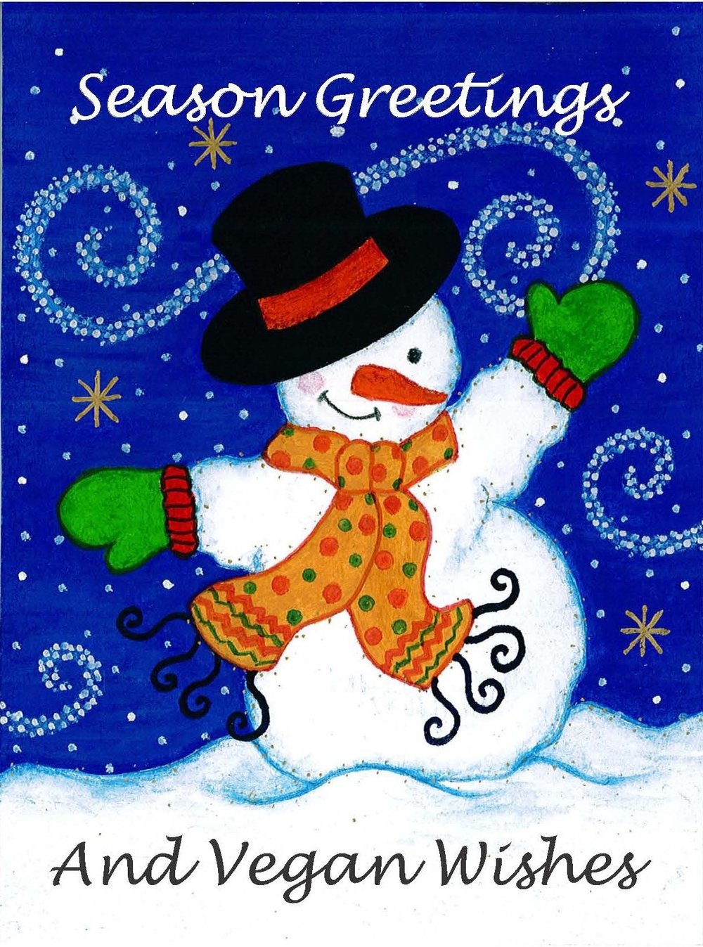 ALL CARD  CHRISTMAS CARDS _Page_1 - Copy (2).jpg