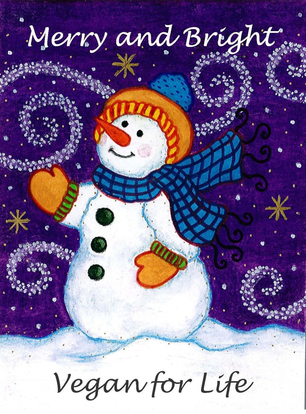ALL CARD  CHRISTMAS CARDS _Page_1 - Copy (3).jpg