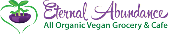 Eternal-Abundance-logo.png