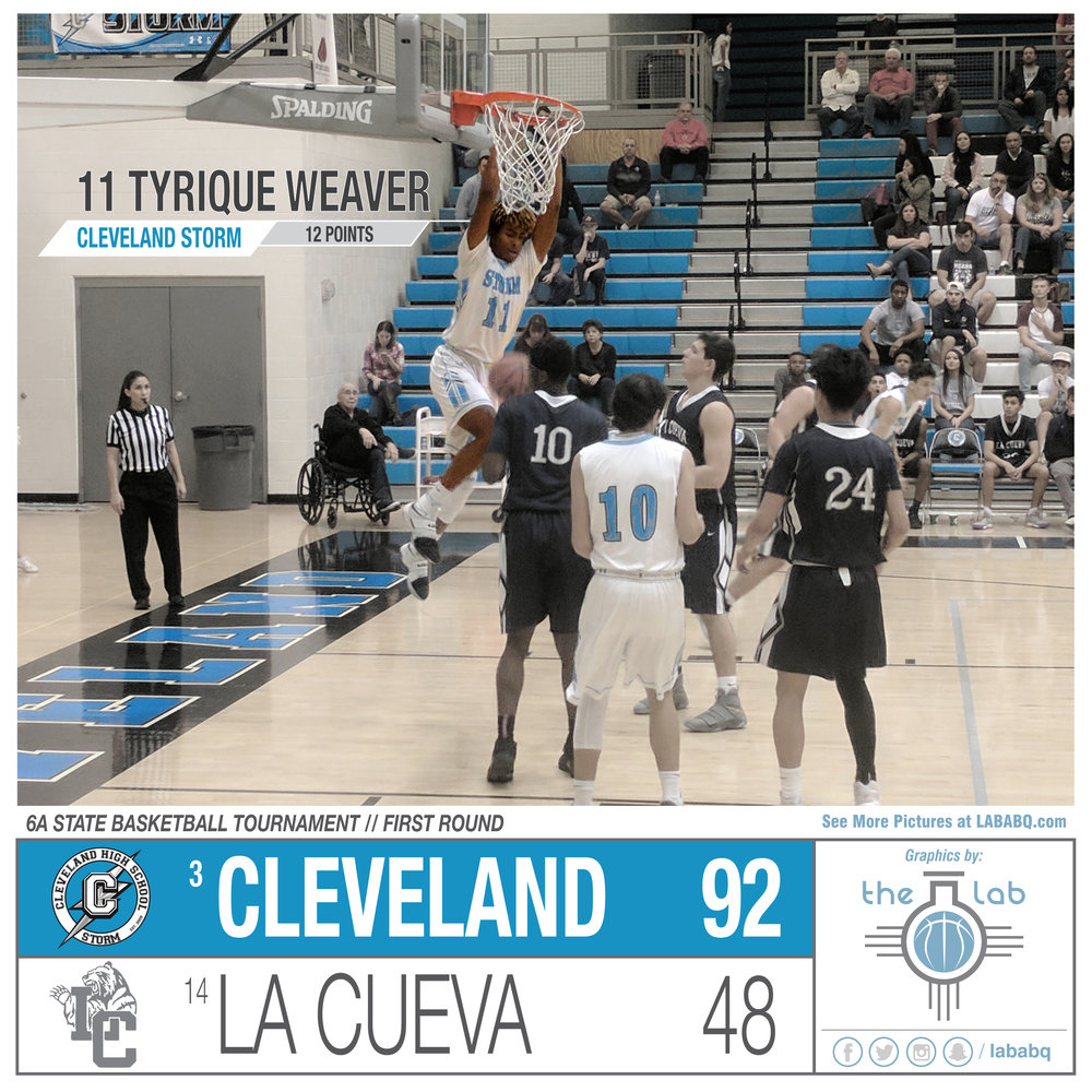 Boys - ClevelandLaCueva 1.jpg