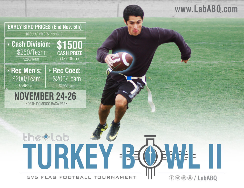 TurkeyBowl2-Promo3A-Run.jpg