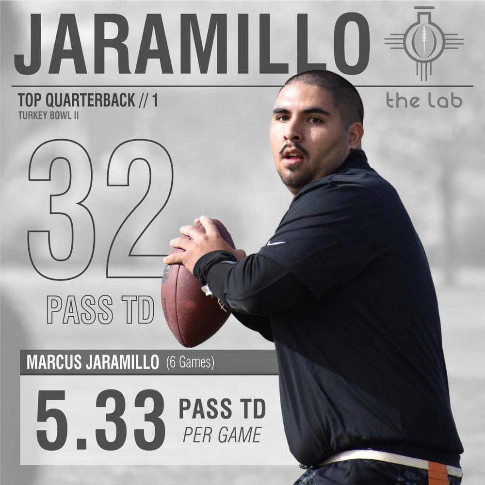 TBII - Top QBs_1Jaramillo.jpg