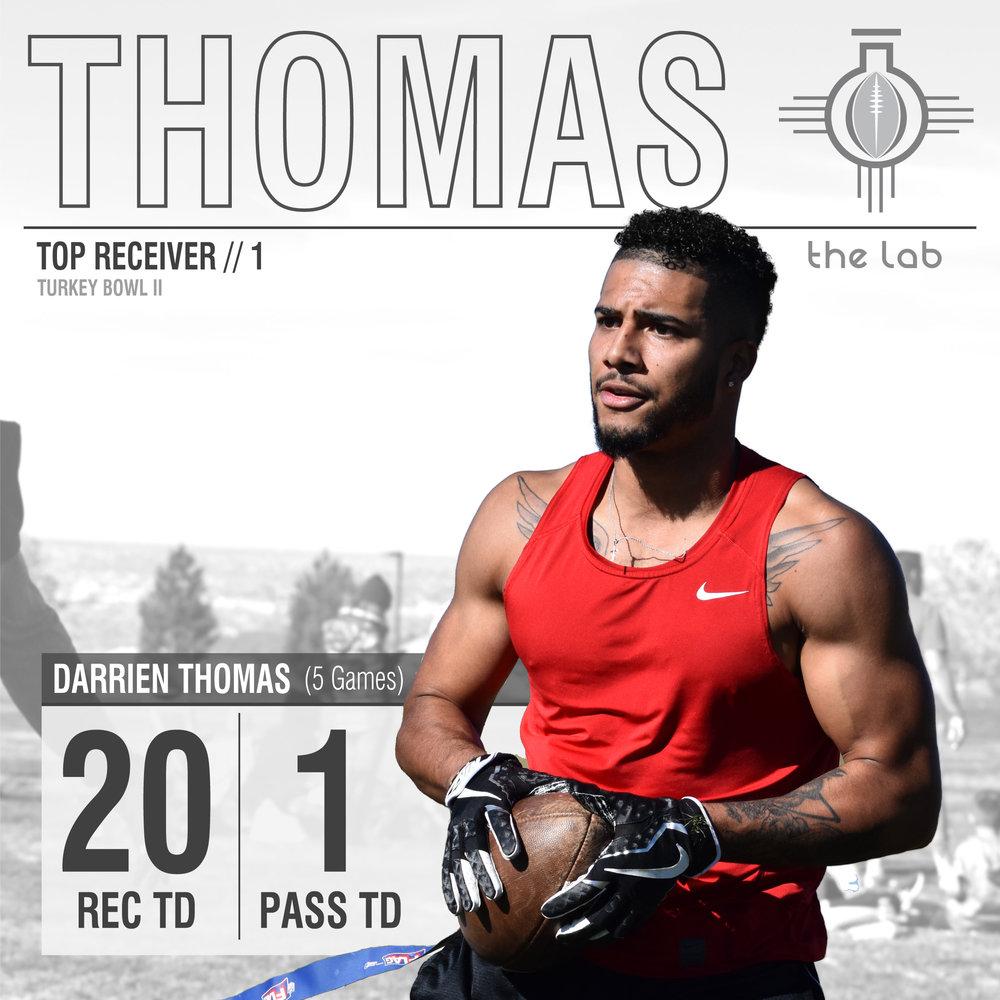 TBII - Top WRs_1Thomas.jpg