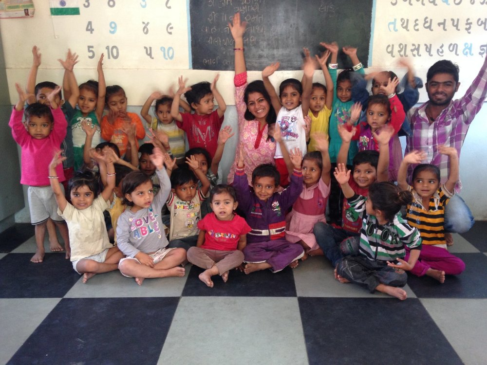 Kindergarden+Gujarat.jpeg