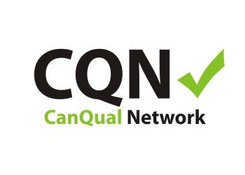CQN.jpg