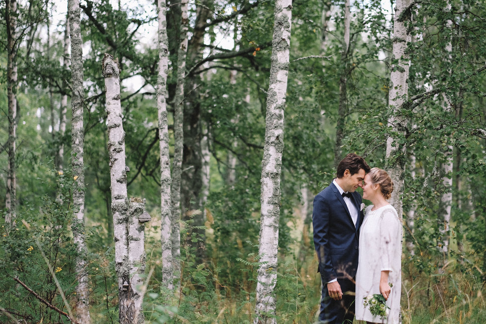 bröllopnorrbyskär-2.jpg