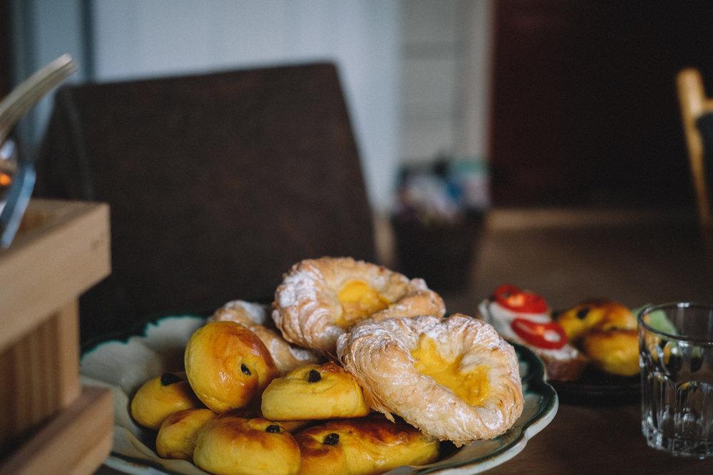 frukostfrämjandet-4.jpg