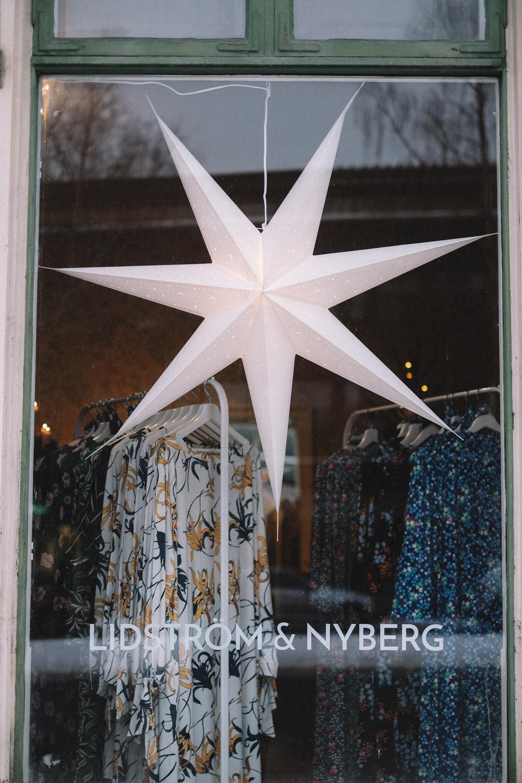 Lidström & Nyberg-13.jpg