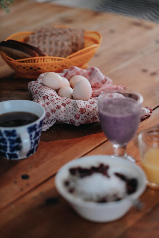 helgfrukost-4.jpg