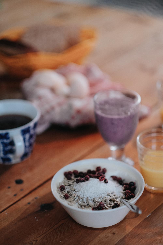 helgfrukost-3.jpg
